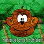 Album Interactive songs for children de Canciones Infantiles