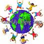 Album Cheerfully singing songs de Toddler Songs Kids