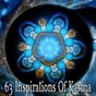 Album 63 inspirations of karma de Relaxing Mindfulness Meditation Relaxation Maestro