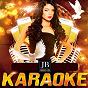 Album Karaoke (top hits collection) de Disco Fever