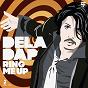 Album Ring me up (soundsystem mix) de Deladap