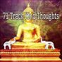 Album 71 track kind thoughts de Music for Deep Meditation