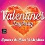 Compilation Amore DI san valentino avec Joe Sentieri / Mina / Umberto Bindi / Percy Faith / Peppino DI Capri...