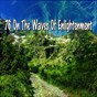 Album 76 on the waves of enlightenment de Study Concentration