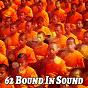 Album 62 bound in sound de Exam Study Classical Music Orchestra