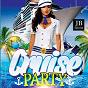 Compilation Cruise party avec Latin Band / Extra Latino / Bachateros Domenicanos / Alejandra Roggero / Claudio Sax...