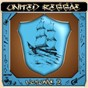 Compilation United Reggae, Vol. 2 avec Horace Andy / Al Campbell / Tropic Shadows / Barrington Spence / Phil Pratt...