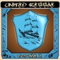 Compilation United reggae, vol. 2 avec Max Romeo / Al Campbell / Tropic Shadows / Barrington Spence / Horace Andy...