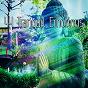 Album 44 tranquil emotions de Zen Music Garden