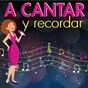 Compilation A cantar y recordar avec The Young Rascals / Les Surfs / Raphaël / Gigliola Cinquetti / Percy Sladge...