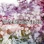Album 70 the reflective gardens de Music for Reading