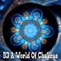 Album 53 a world of chakras de Relaxing Mindfulness Meditation Relaxation Maestro