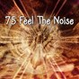 Album 75 feel the noise de Water Sound Natural White Noise