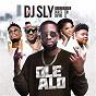 Album Ole alo (feat. teni, skales, daphne, el) de DJ Sly
