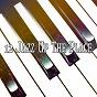 Album 12 jazz up the place de Bossa Café En Ibiza