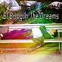 Album 61 bring in the dreams de Baby Lullaby