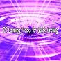 Album 75 calming tracks for quick healing de Zen Music Garden