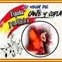 Compilation España y su música, lo mejor del cante y copla avec Nina de la Puebla / Antonio Molina / Juanito Valderrama / Caracol / Conchita Piquer...