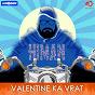 Album Valentine ka vrat de Himan
