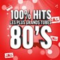 Compilation 100% Hits / Les Plus Grands Tubes Années 80 avec William Pitt / Culture Club / Irène Cara / Tina Turner / Matt Bianco...