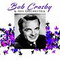 Album Bob crosby & his orchestra de Bob Crosby