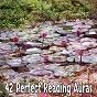 Album 42 perfect reading auras de Zen Music Garden