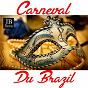 Album Carneval du Brazil de Disco Fever