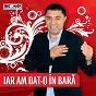 Compilation Iar am dat-o în bara avec Raoul / Nicoale Guta / Alex de la Orastie / Nicu Paleru / Nicu Vesa...