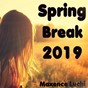 Album Spring break 2019 de Maxence Luchi