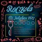 Compilation Rock-ola (jukebox hits / 1955-1959) avec Wanda Jackson / Bill Justis / Carl Perkins / The Everly Brothers / Johnny Burnette...