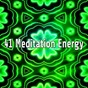 Album 41 meditation energy de Brain Study Music Guys