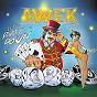 Album Let's party down de Awek