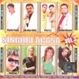 Compilation Singuri acasa, vol. 3 avec Laura / Adi de la Valcea / Cristian Rizescu / Dan Ciotoi / Florin Peste...