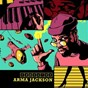 Album Flex de Arma Jackson