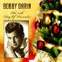 Album The 25th day of december de Bobby Darin