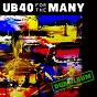 Album For the Many (Dub) de Ub 40