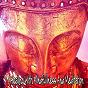 Album 77 healing with mindfullness and meditation de Relaxing Mindfulness Meditation Relaxation Maestro