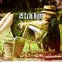 Album 49 calm night de Spa Relaxation & Spa