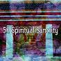 Album 51 spiritual sanctity de Meditation Spa