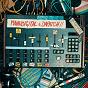 Album Ep (feat. Dapatch) de Manudigital