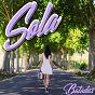 Compilation Sola (baladas) avec Salvatore Adamo / Los Brincos / Leo Dan / Miguel Ríos / Enrique Guzmán...