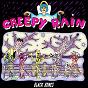 Album Creepy rain de Black Bones