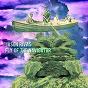 Album Fly of the navigator de Jason Rivas