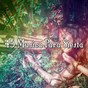 Album 45 Musica Para Siesta de Ocean Waves for Sleep