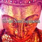 Album 60 soul sound supplements de Yoga Workout Music