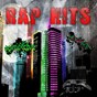 Compilation Rap hits avec Frozen Explosion / Tall Dark & Handsome / The Cold Crush Brothers / Cold City Crew / Money Earning Crew...