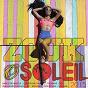 Compilation Zouk ô soleil 2015 avec Nawelle / Jimmy Dévarieux / Christiane Vallejo, Tony Chasseur / Xavier Marboeuf / Nicolas Largen...