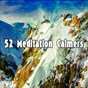 Album 52 meditation calmers de Asian Zen Spa Music Meditation