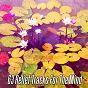 Album 63 Relief Tracks for the Mind de Spiritual Fitness Music