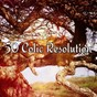 Album 50 colic resolution de Water Sound Natural White Noise